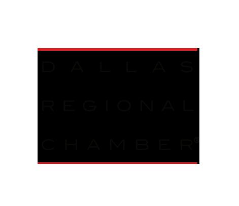 Dallas Regional Chamber